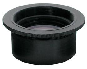 ε-160 デジタル対応補正レンズ